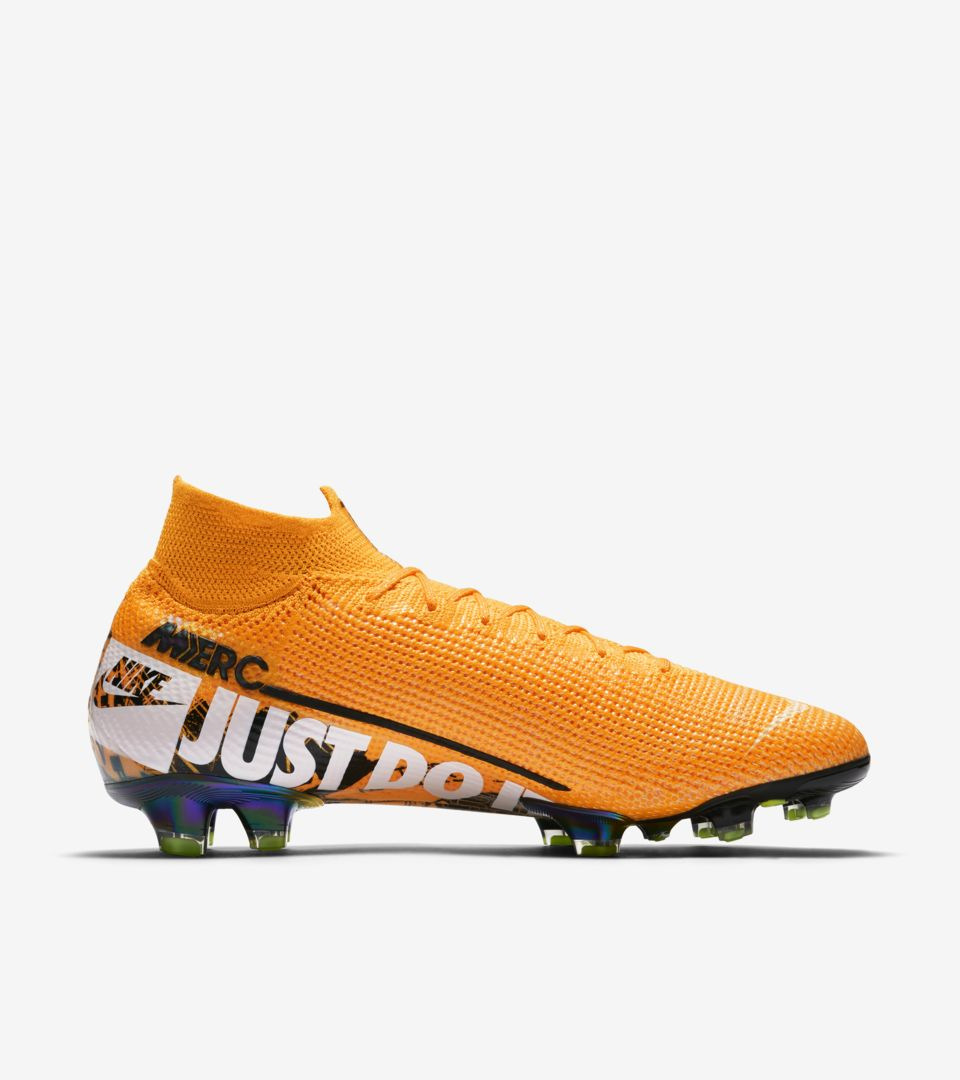 Mercurial Elite SE FG