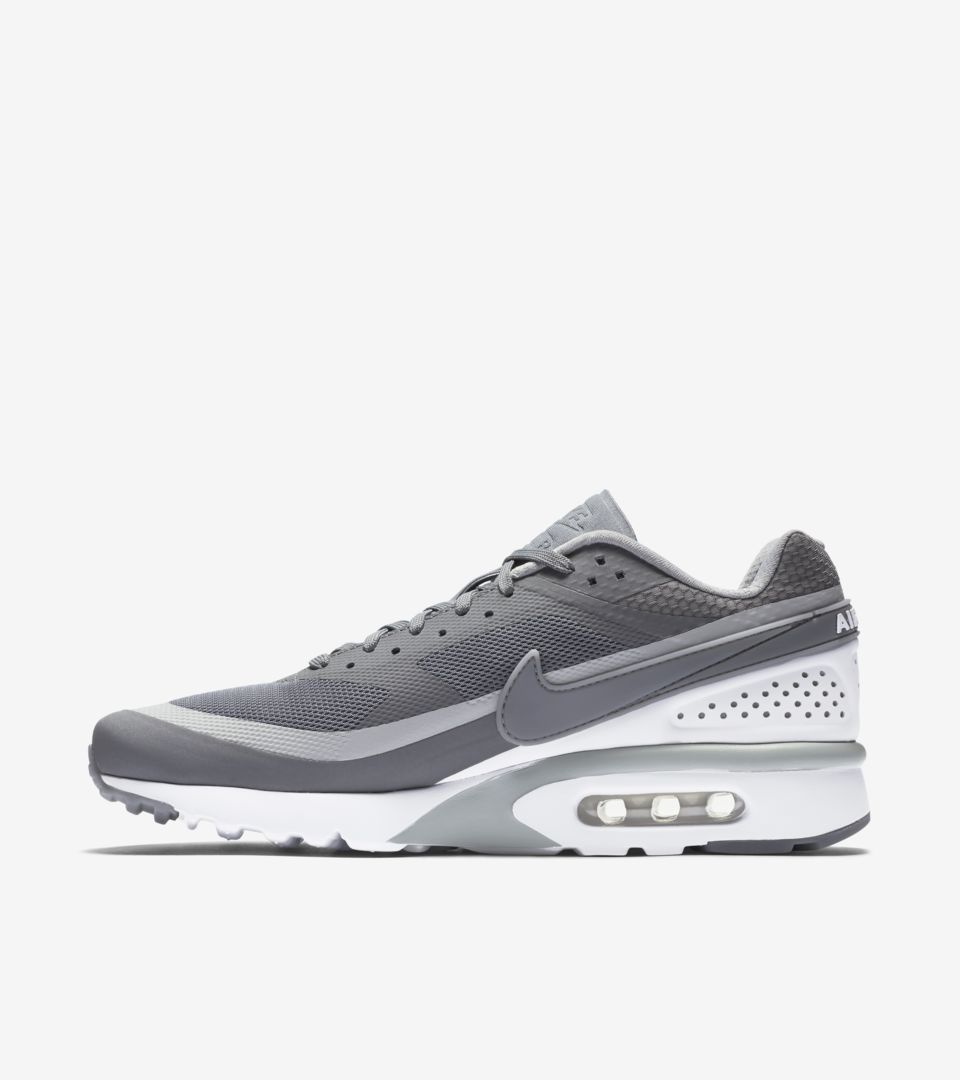 596f8548d8 usa nike air max classic bw ultra mens black white d7c51 1a5f5; ebay air  max bw ultra 2a97c 1529b