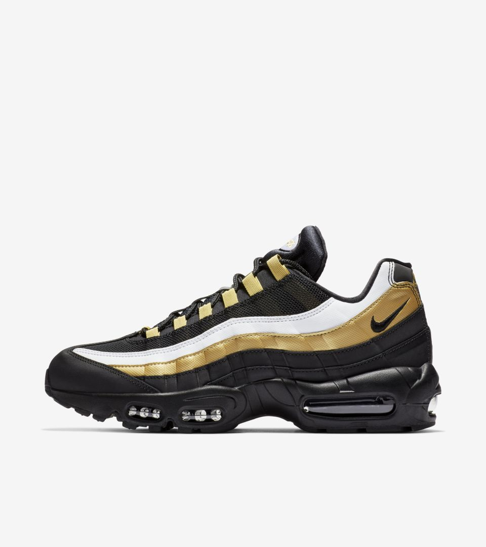 low cost e85e2 ac514 NIKE AIR MAX 95 OG