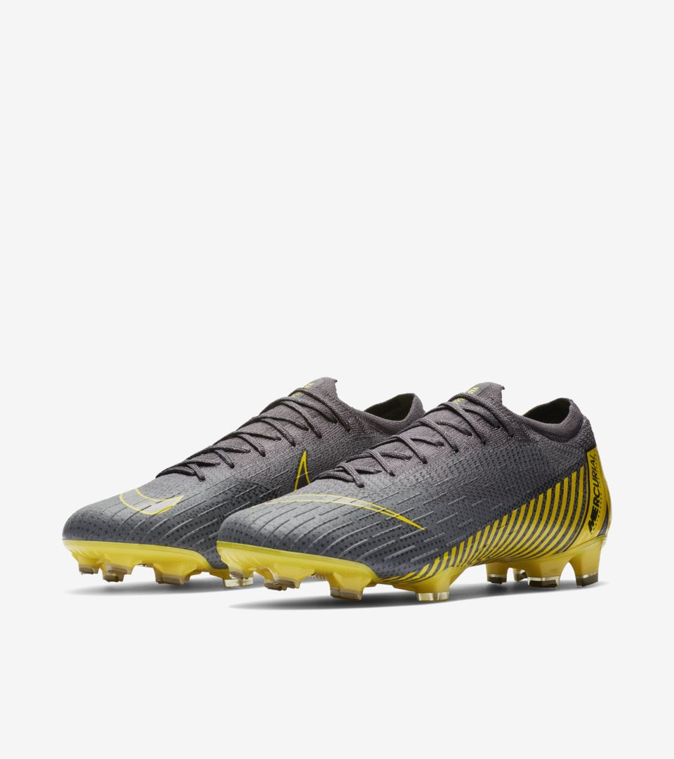 Mercurial Vapor Elite FG Game Over