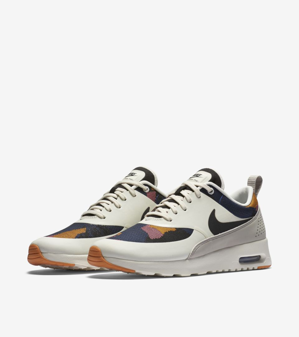 low priced fb029 35859 ... WMNS AIR MAX THEA JACQUARD