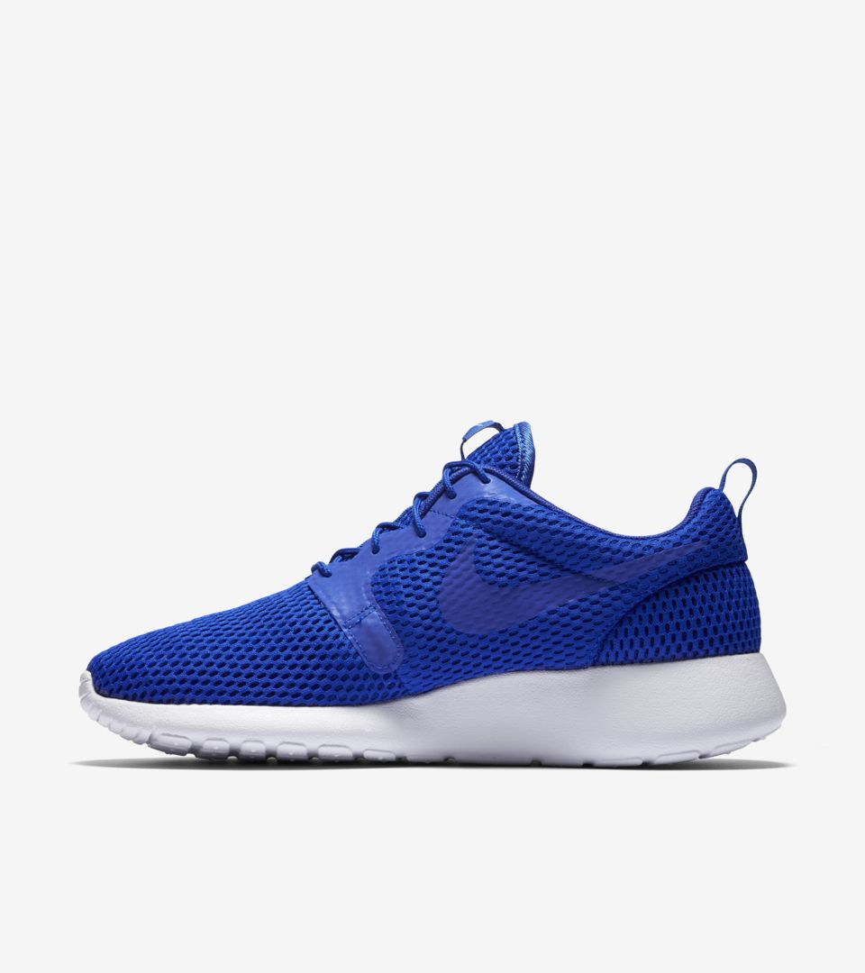 ROSHE ONE BREATHE