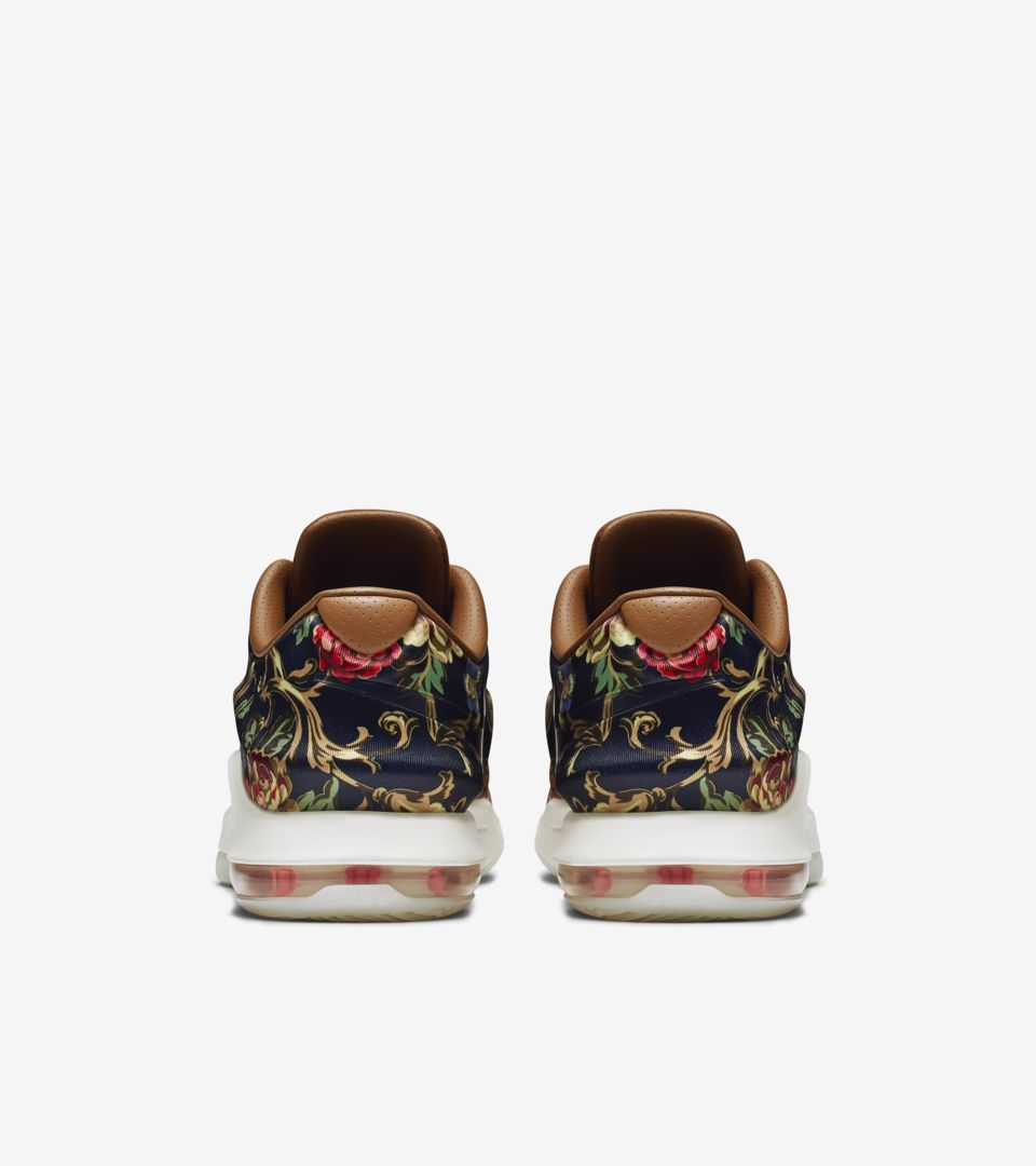 ... KD 7 EXT ...