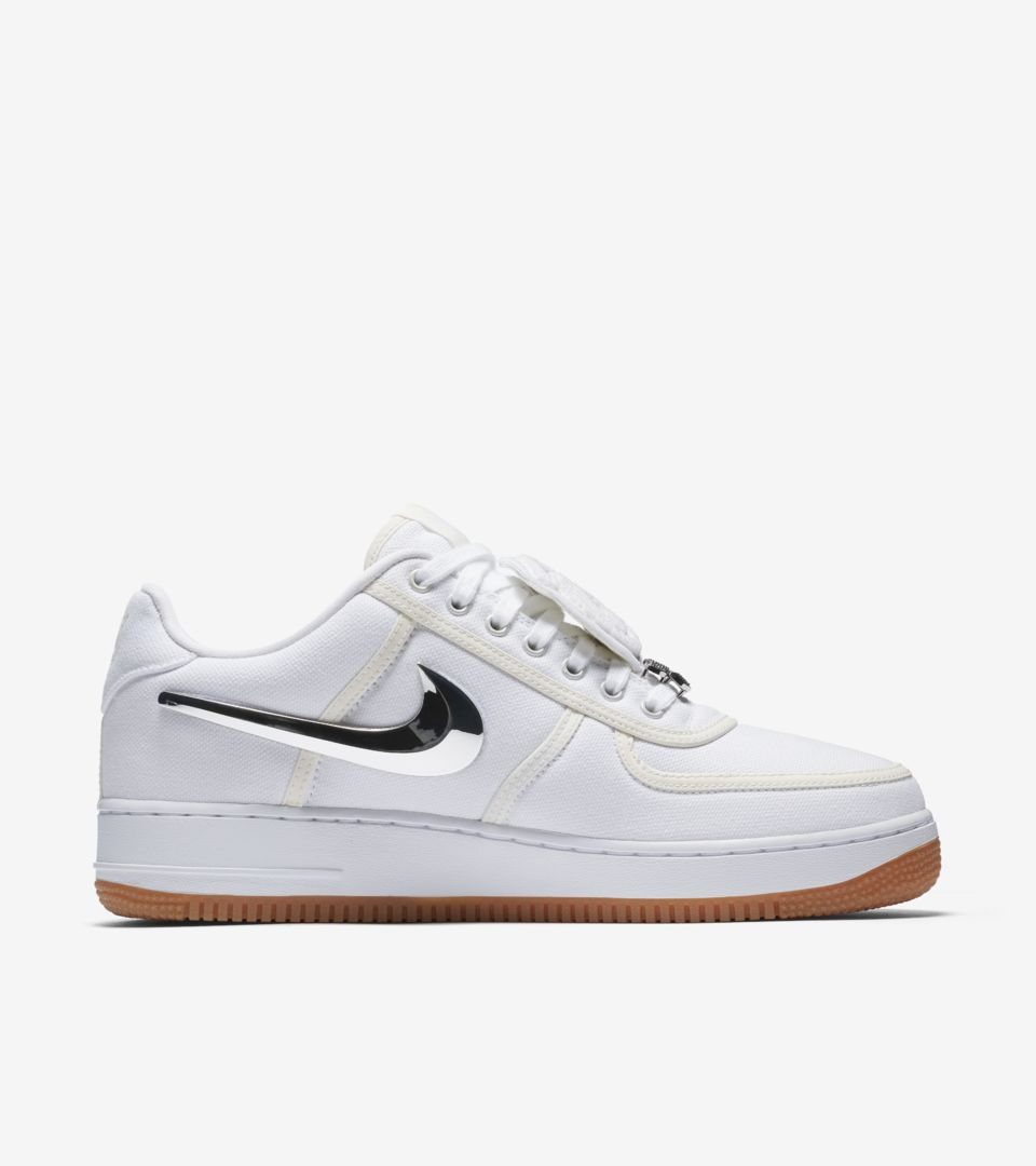 sale retailer 3bfe1 769d7 ... AIR FORCE 1 ...
