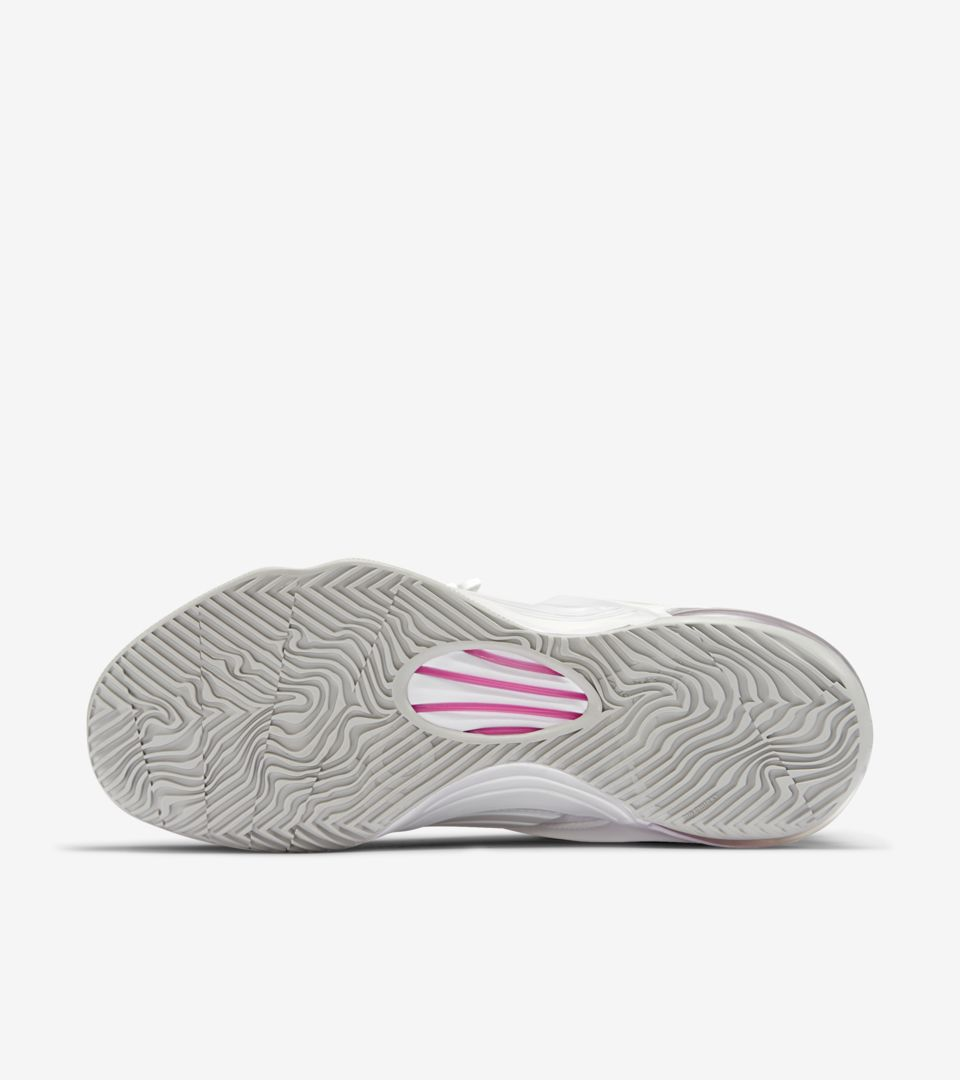 cc4d3e83eb4a Nike KD 7  Aunt Pearl  Release Date. Nike+ SNKRS