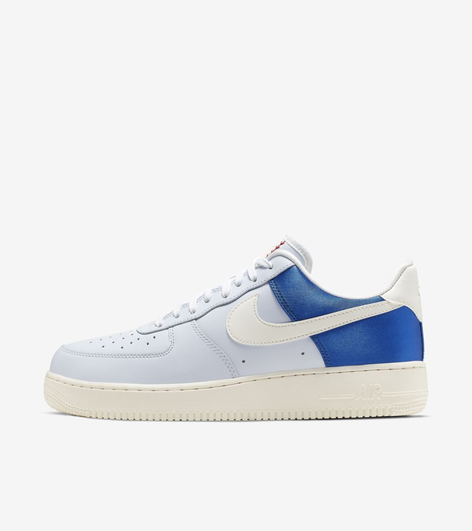 Air Force 1 City Pride 'Toronto' Release Date