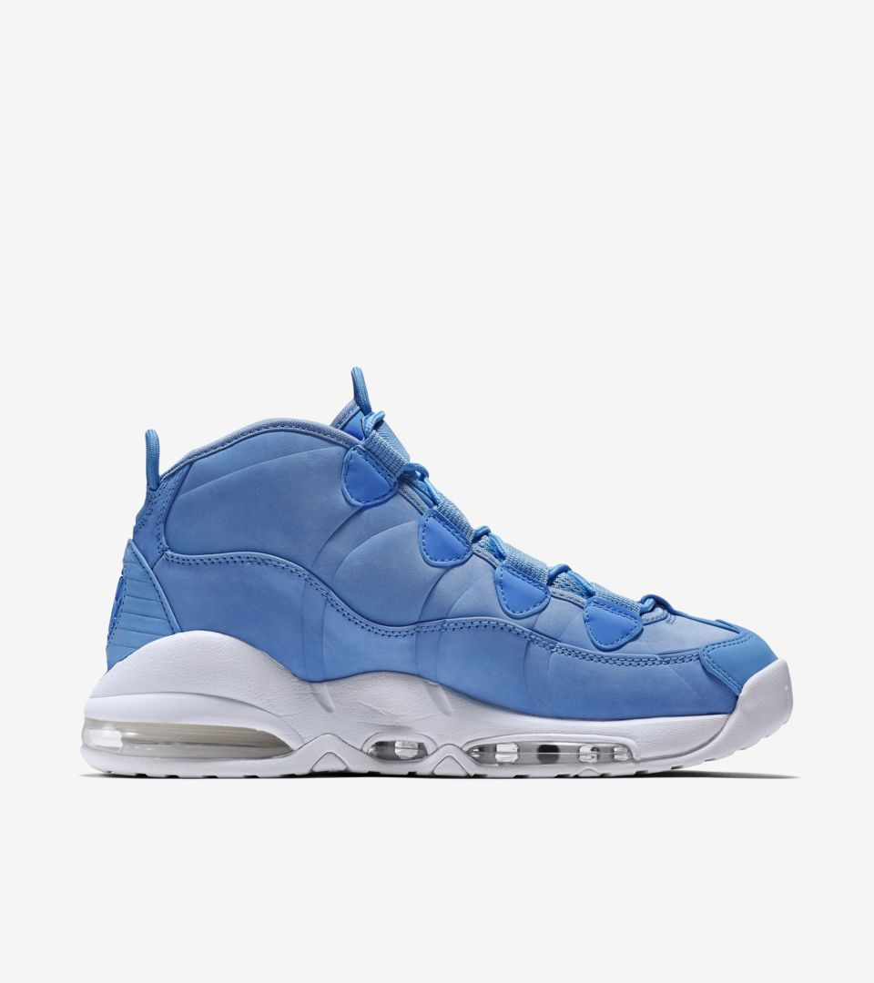 new products d3d99 b5c78 ... AIR MAX UPTEMPO   ...