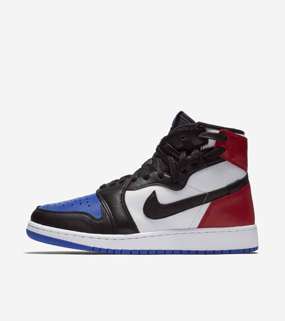 26faa5e80437 TOP 3.  145. WMNS AIR JORDAN I REBEL XX WMNS AIR JORDAN I REBEL XX ...