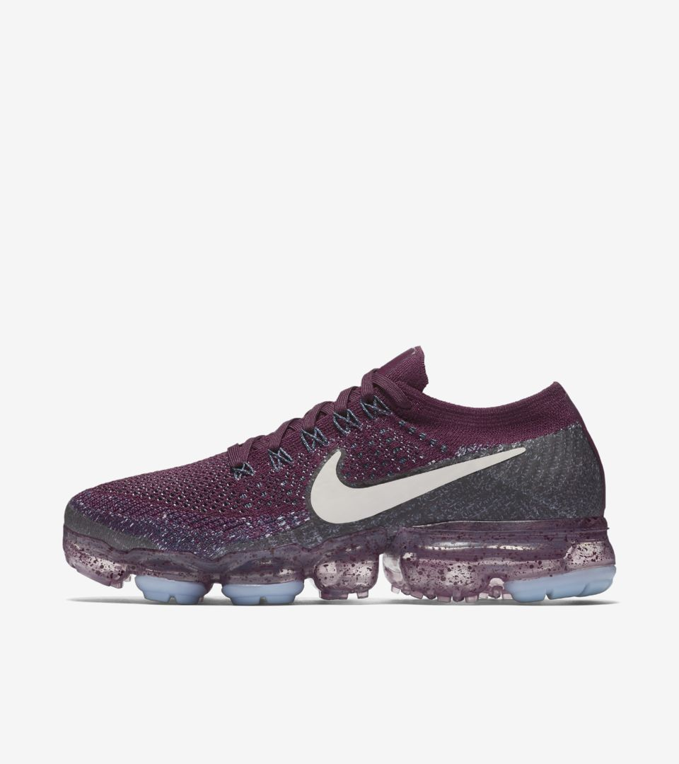 superior quality fc540 d9f34 WMNS AIR VAPORMAX ...