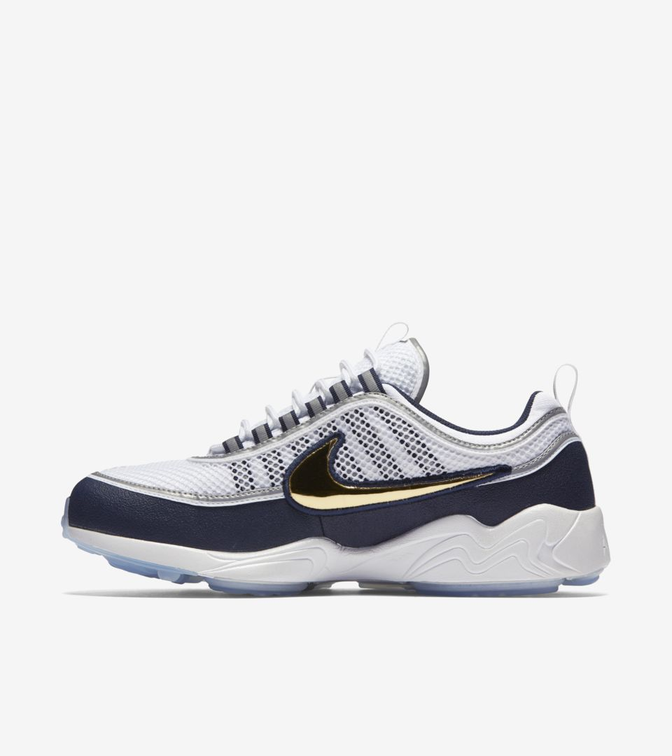 NIKELAB AIR ZOOM SPIRIDON