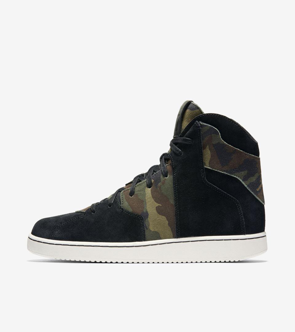 a829c8310fc Jordan Westbrook 0.2  Camo  Release Date. Nike+ SNKRS