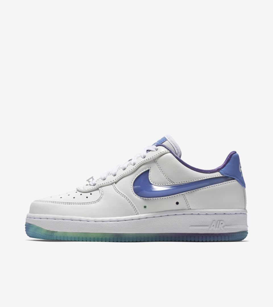 competitive price ca56e f470e WMNS AIR FORCE 1
