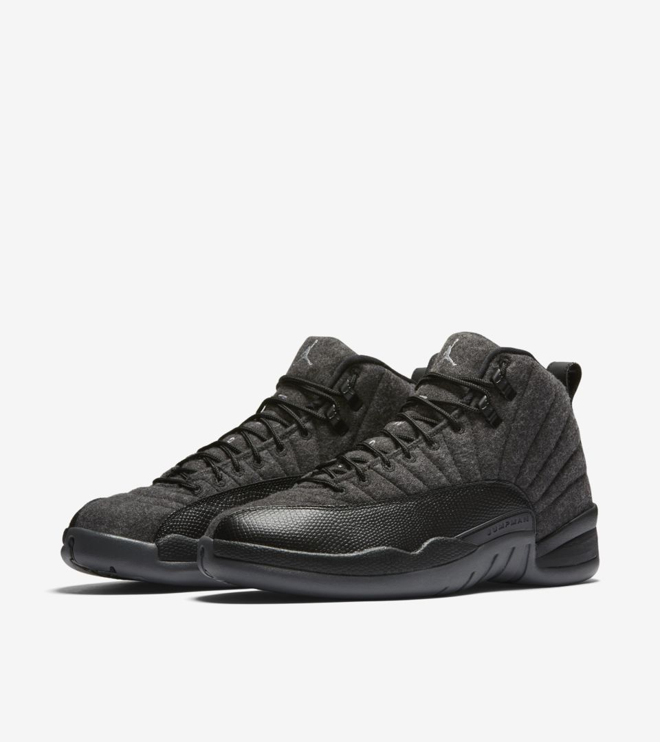 reputable site ce4ce 5ded3 AIR JORDAN XII ...
