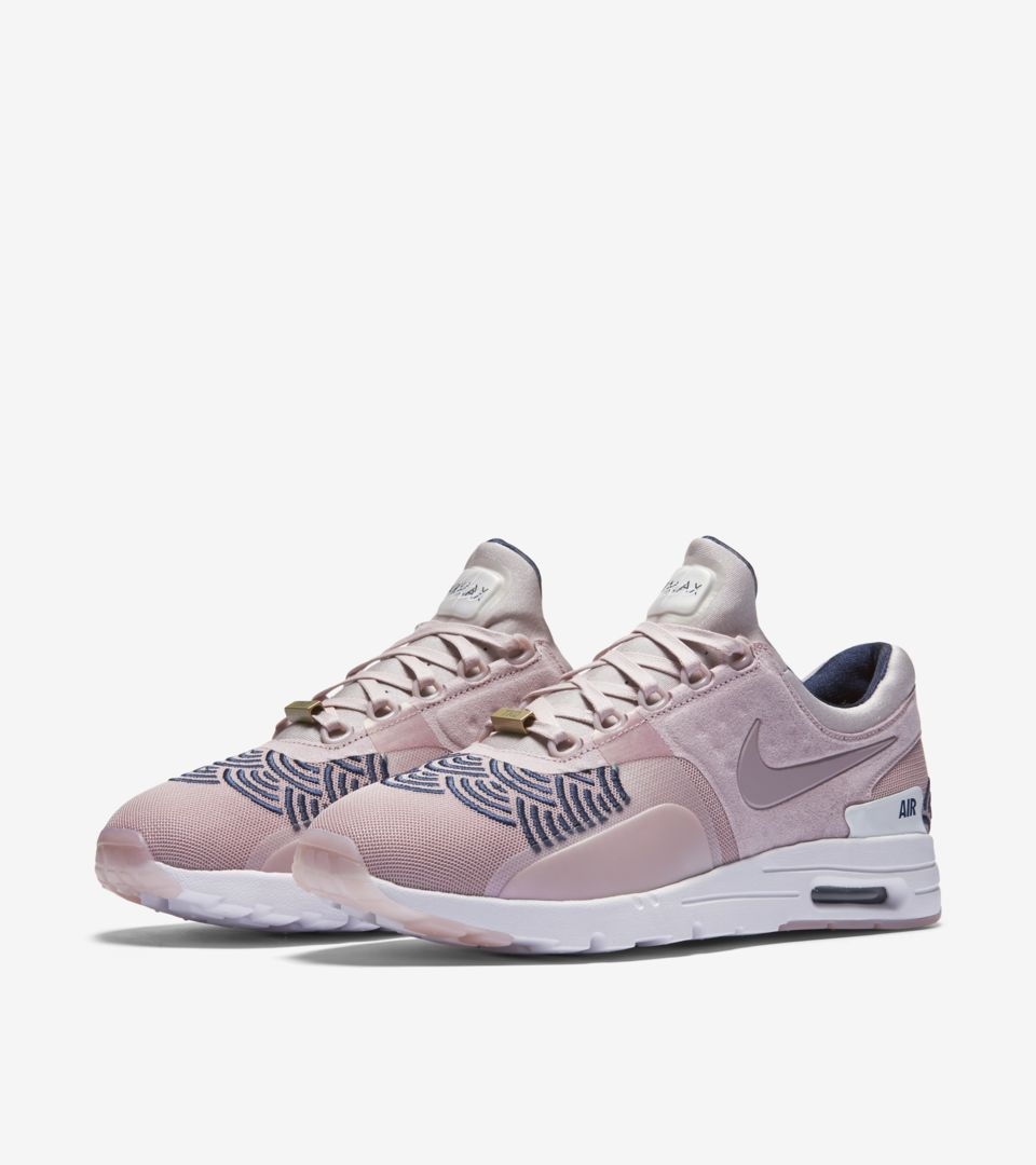 sports shoes 17321 7a156 WMNS AIR MAX ZERO