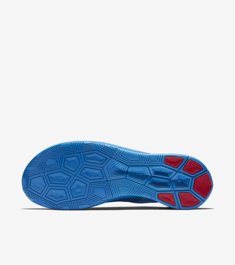 c6c4818adc13 Nike Zoom Fly Gyakusou  Blue Nebula   Sail   Black  Release Date ...