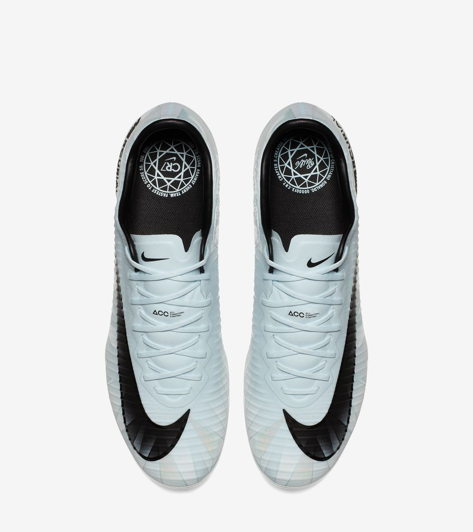 newest collection 2cbce 2975c ... coupon for nike mercurial vapor 11 cr7 chapter 5 cut to brilliance  206c5 7dad3