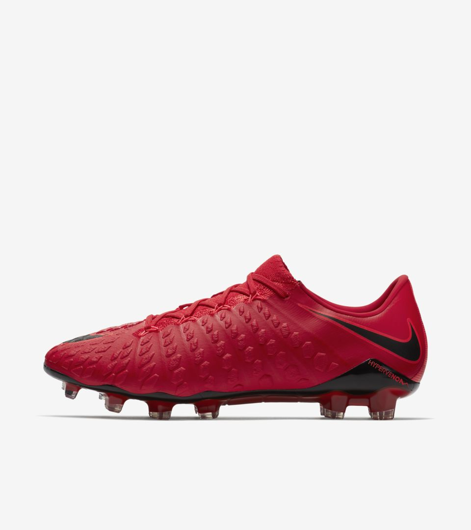 Nike Play Fire Hypervenom Phantom 3. Nike.com AU 4288d84d4e1c
