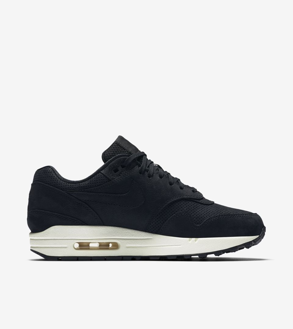 online store a84a2 fbe7d ... BUTY DAMSKIE AIR MAX 1 PINNACLE ...