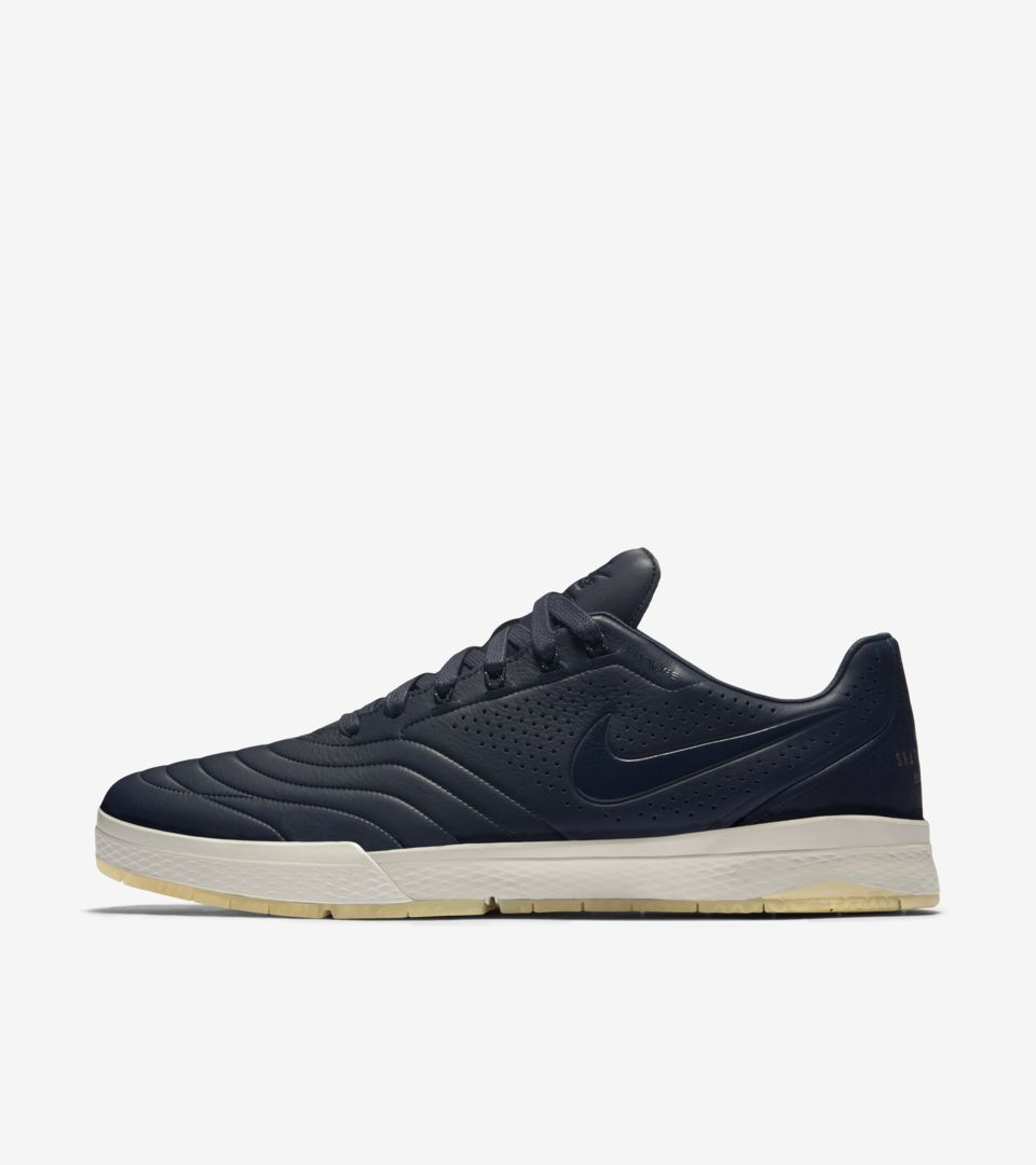 premium selection cbfd9 68513 paul rodriguez nike | ventes flash
