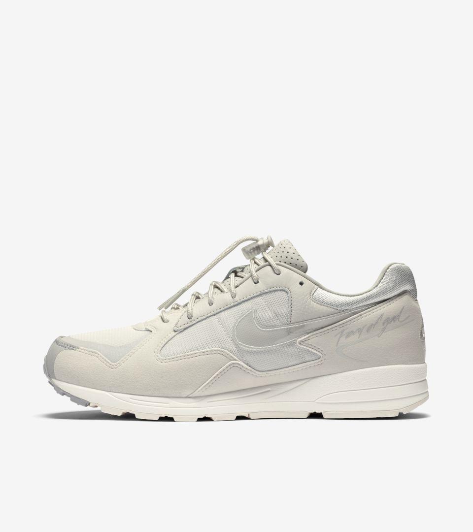 82dbdf15f3 Nike+ Launch. Release Dates & Launch Calendar GB