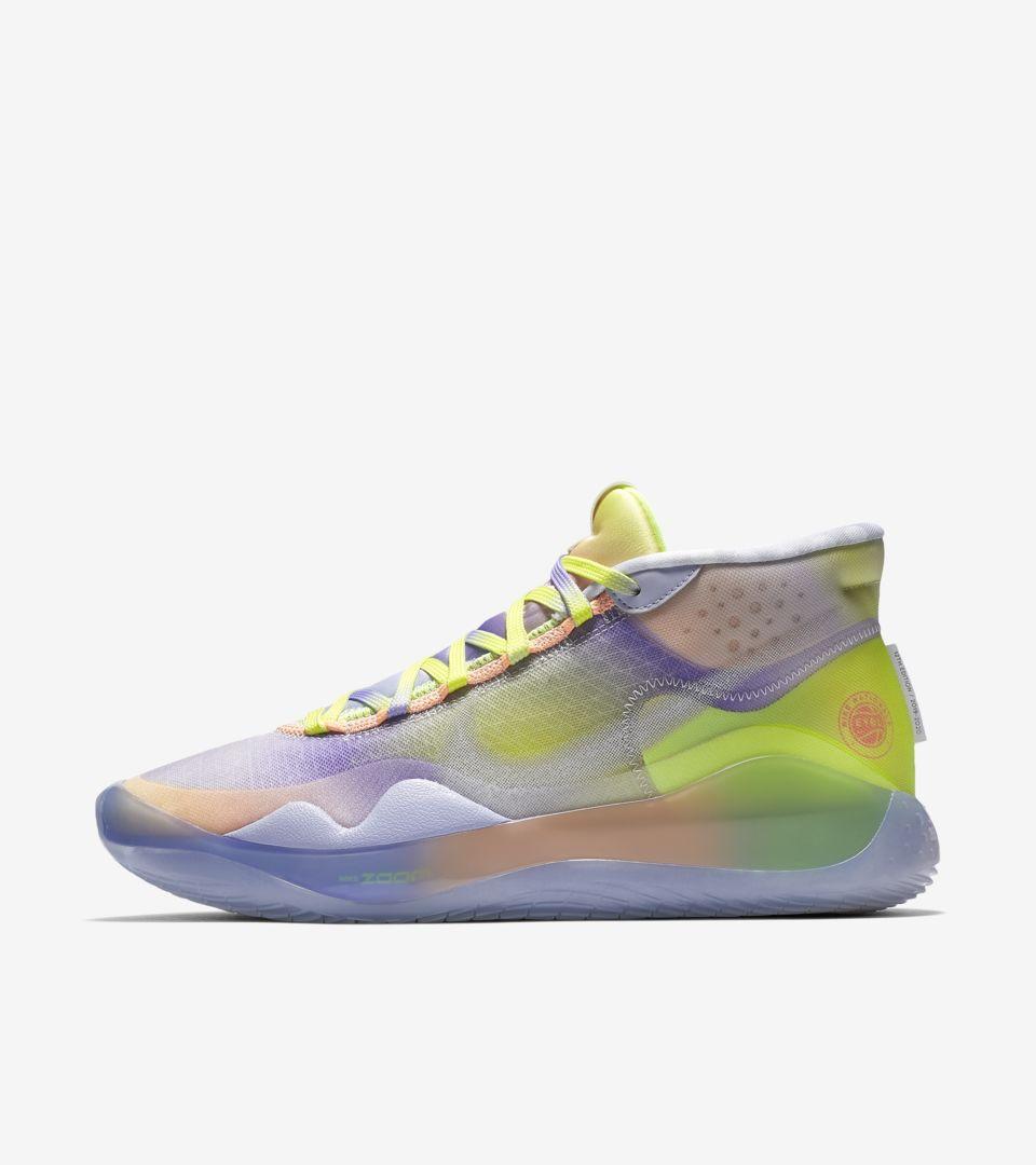 2e58f3147 Nike+ Launch. Release Dates & Launch Calendar