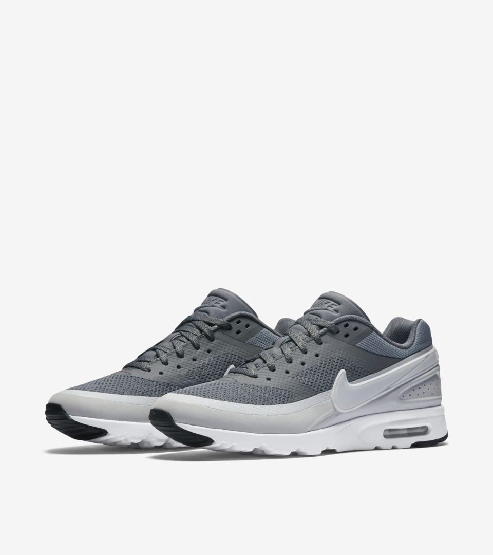 WMNS AIR MAX BW ULTRA