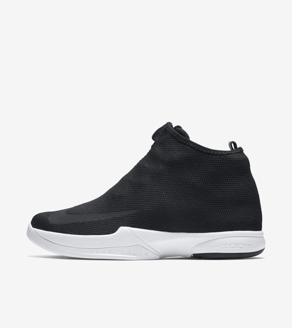 best sneakers dc1eb 65ecf ZOOM KOBE ICON ZOOM KOBE ICON ...