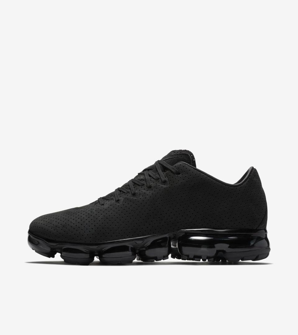 sale retailer b5270 d8a13 Shop all Nike Soccer. AIR VAPORMAX LTR ...