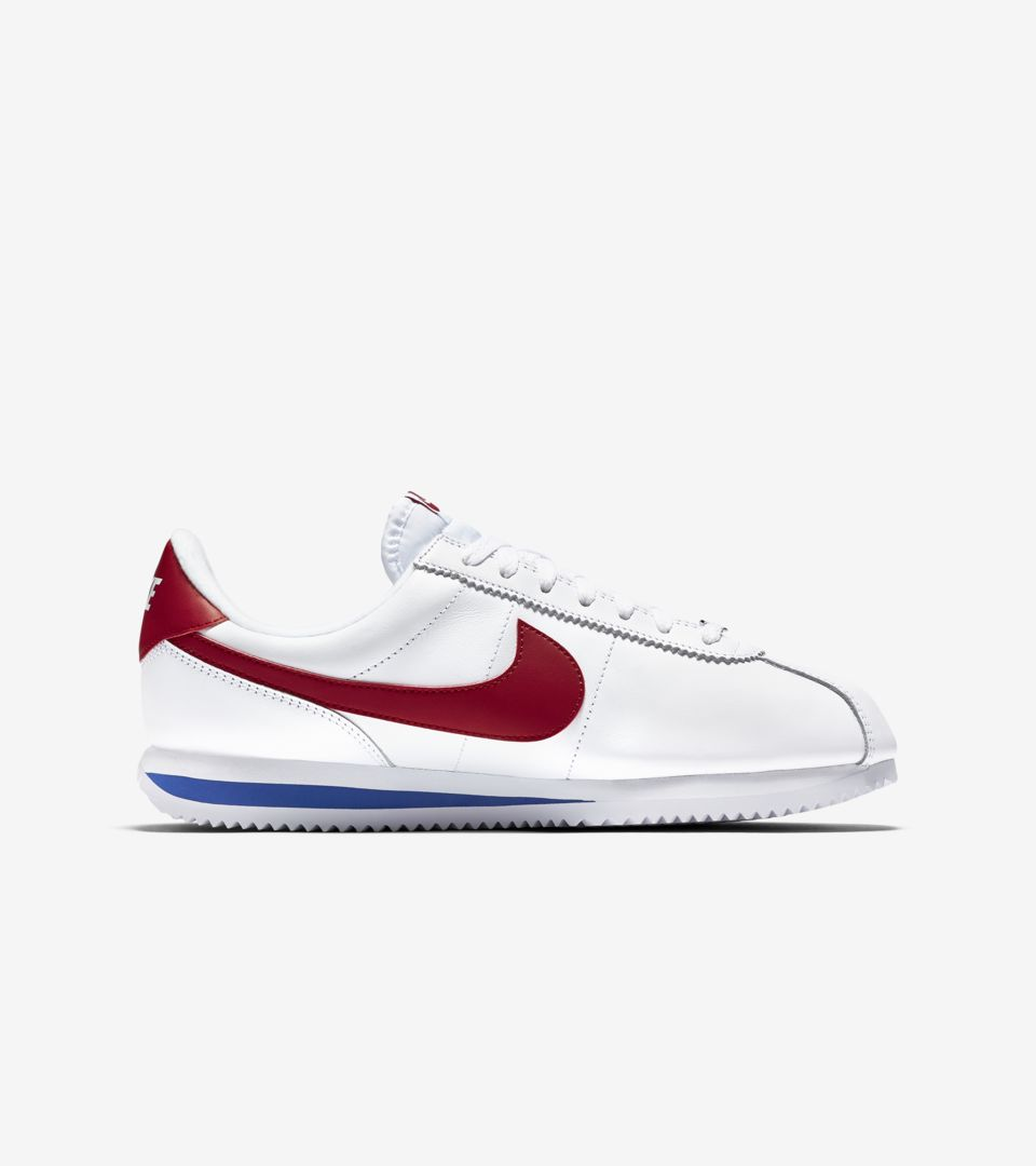 cheap for discount a06cb e0c63 Nike Classic Cortez SE 'OG' Release Date. Nike+ SNKRS