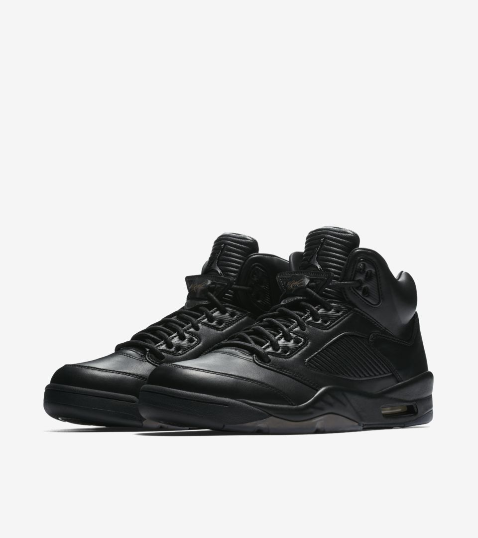 cheap for discount ad4f3 e1dc8 ... AIR JORDAN V