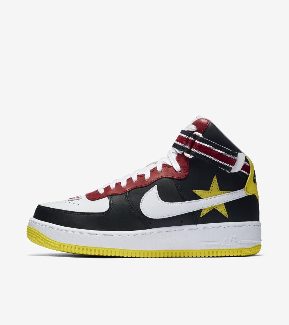 Nike Air Force 1 High RT