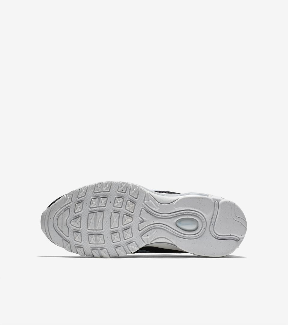Nike Air Max 97 BG 'Ornament' Release Date. NikePlus SNKRS