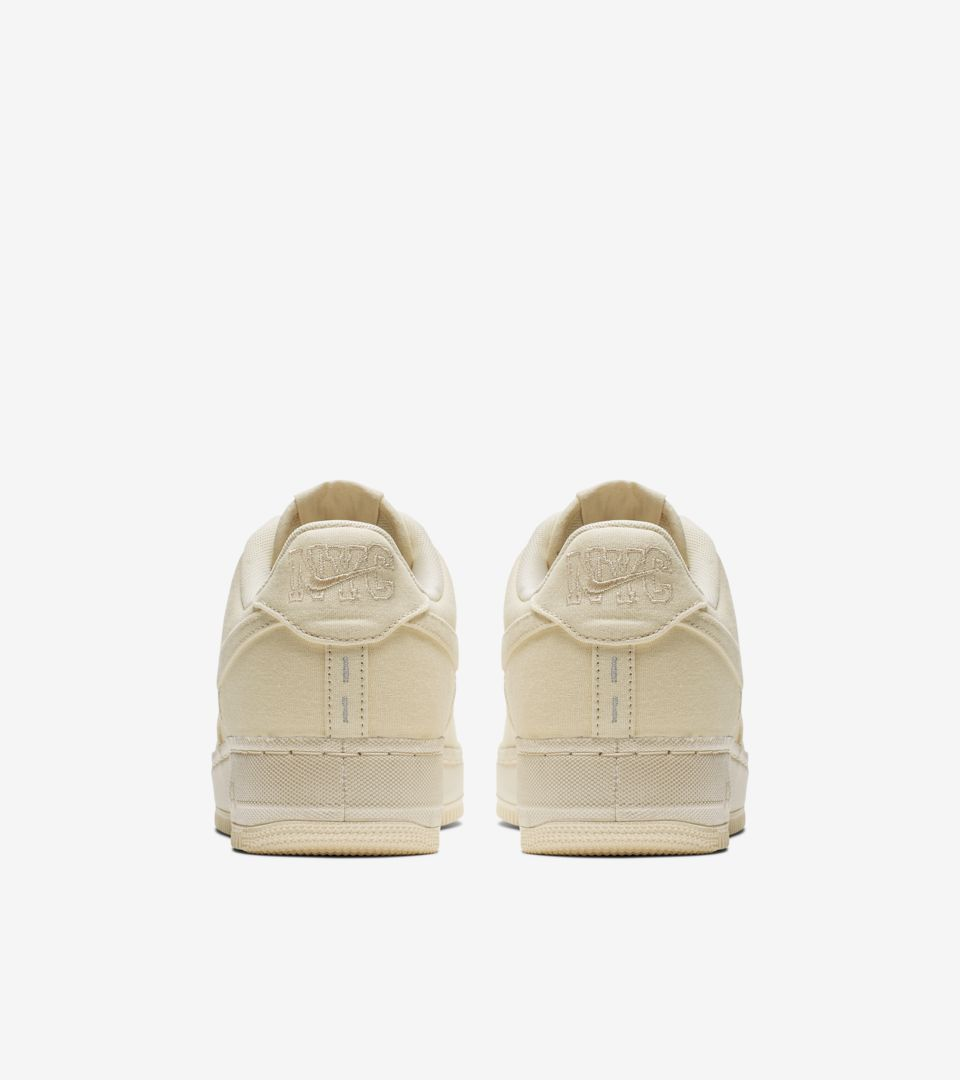 Nike Air Force 1 'NYC Editions: Procell' Release Date