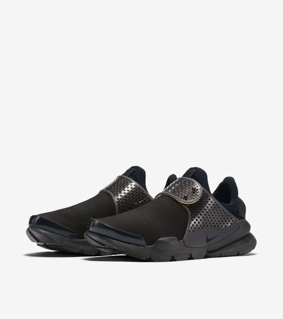 separation shoes ea097 c217c WMNS SOCK DART ...