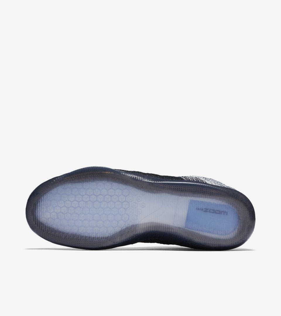 bb4cc2affeea Nike Kobe 11  Last Emperor  Release Date. Nike+ SNKRS