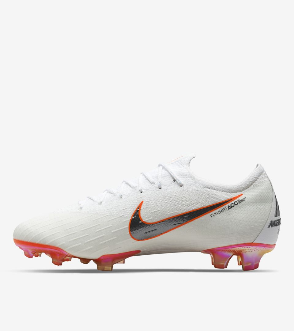 the best attitude 5575d 18d5a Mercurial Vapor 360 Elite FG. Nike.com AU