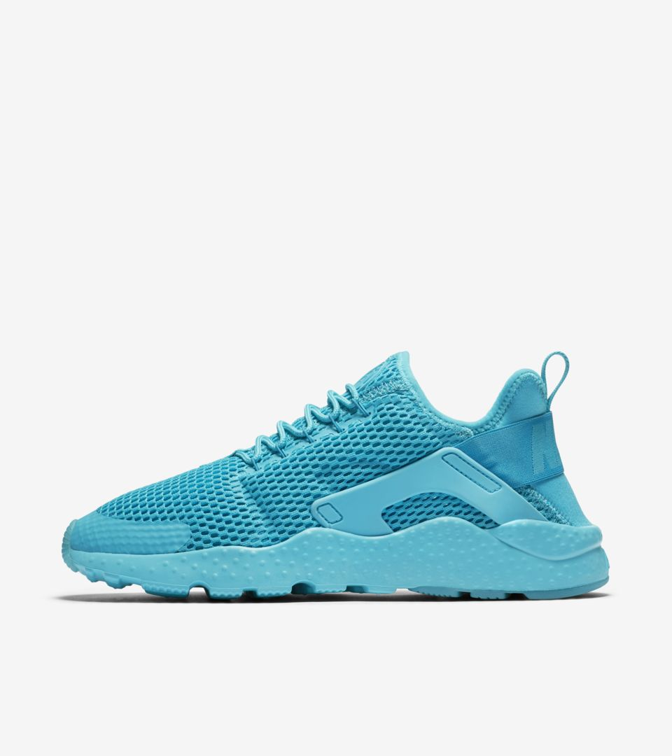 4b0b04fe0da2 WMNS AIR HUARACHE ULTRA BREATHE WMNS AIR HUARACHE ULTRA BREATHE ...