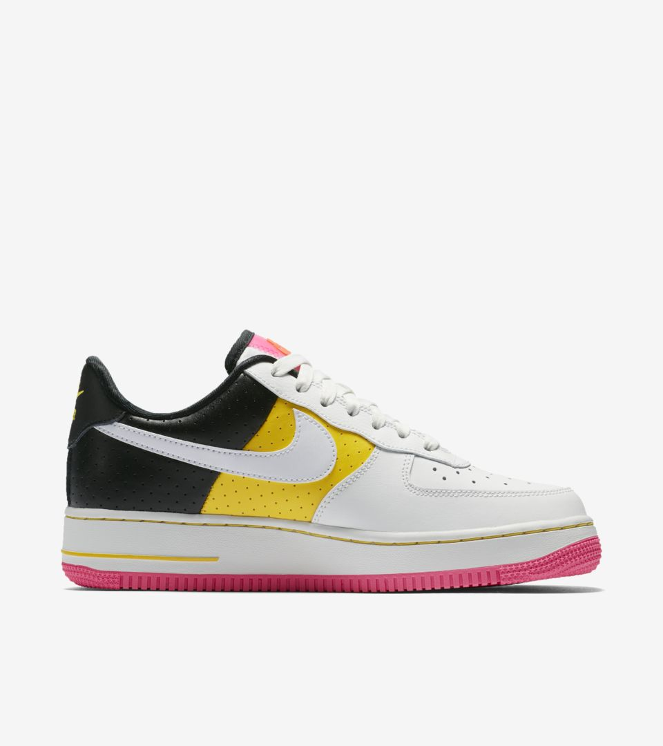best sneakers 221e6 17c5f ... WMNS AIR FORCE 1 ...