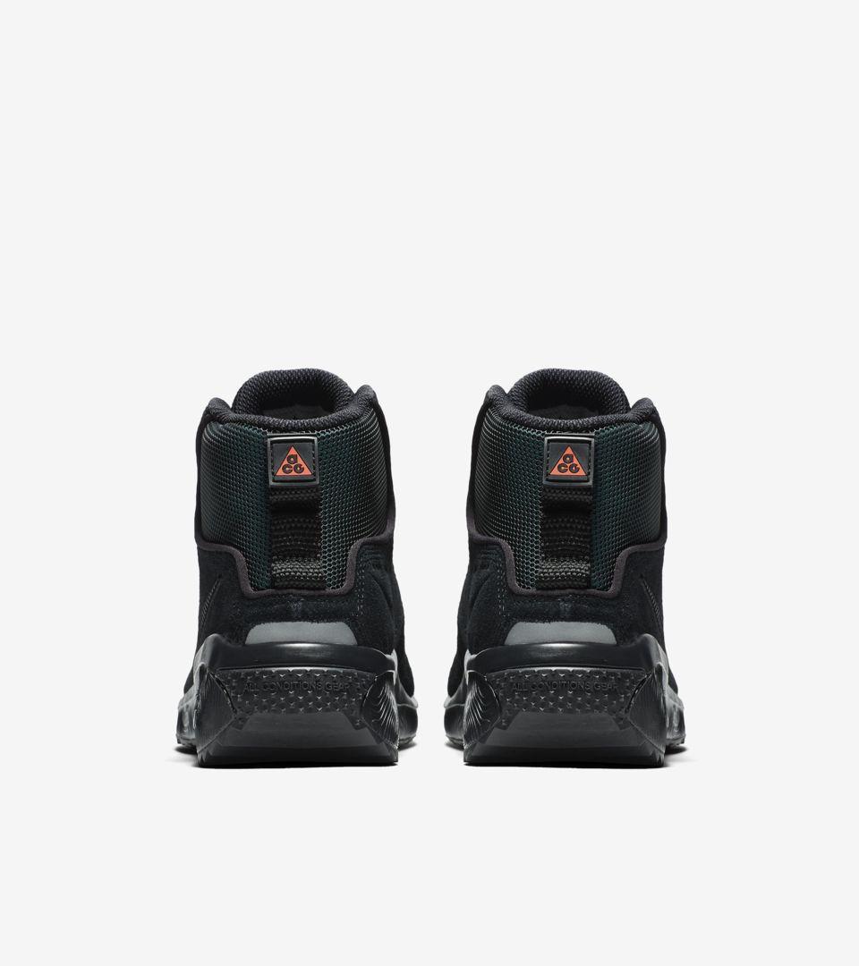 Nike ACG Angel's Rest 'Go Outside' Release Date