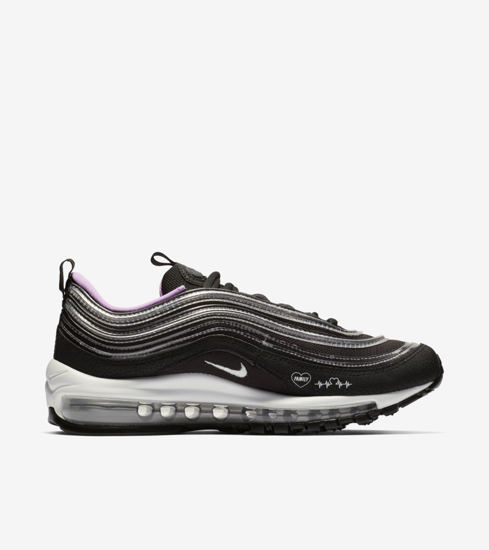 700627f28d1 ... Release Date Nike Women s Air Max 97  Doernbecher Freestyle  2018 ...