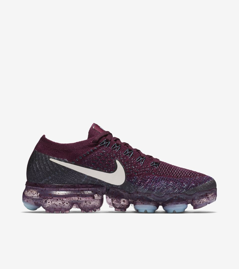 check out 94285 e41ae WMNS AIR VAPORMAX WMNS AIR VAPORMAX WMNS AIR VAPORMAX ...