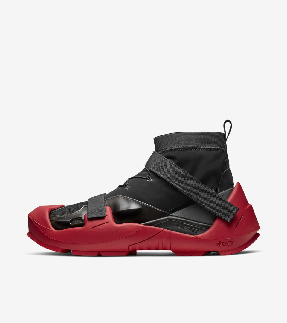 ba9e6608d8321 Nike+ Launch. Release Dates & Launch Calendar