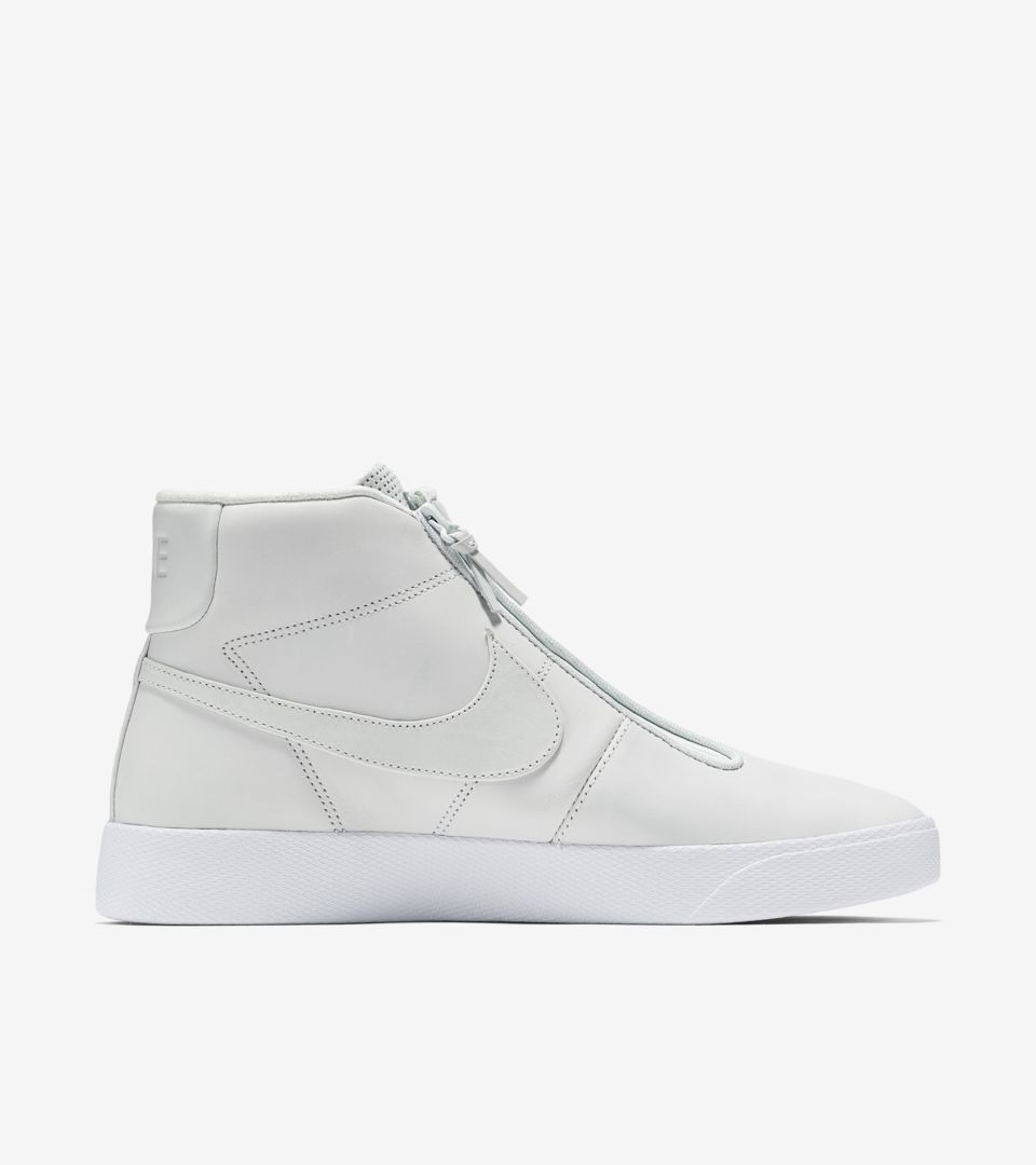 purchase cheap aadf1 6df0c NIKELAB BLAZER ADVANCED NIKELAB BLAZER ADVANCED NIKELAB BLAZER ADVANCED ...