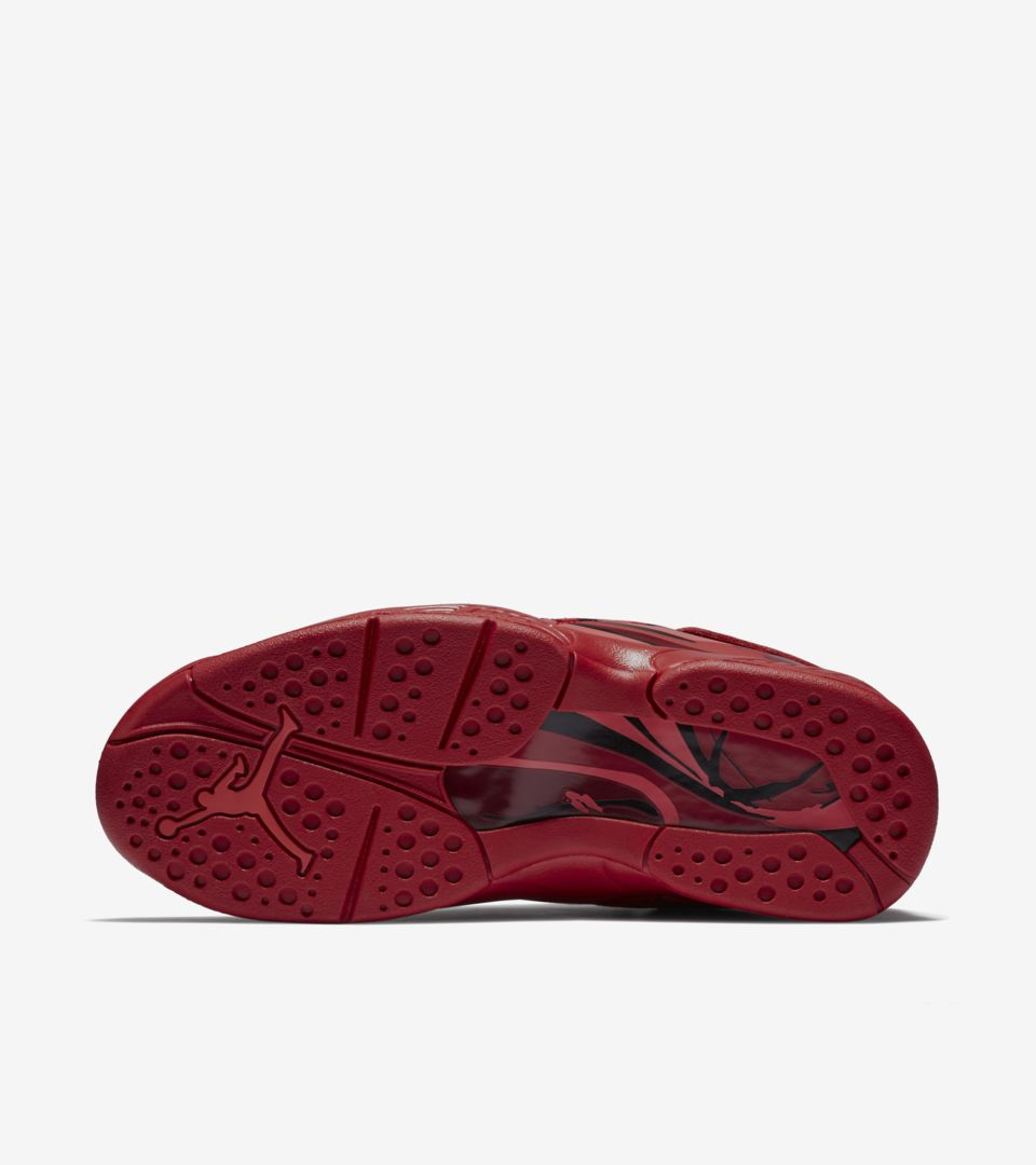 Womens Air Jordan 8 Valentines Day Release Date Nike Snkrs