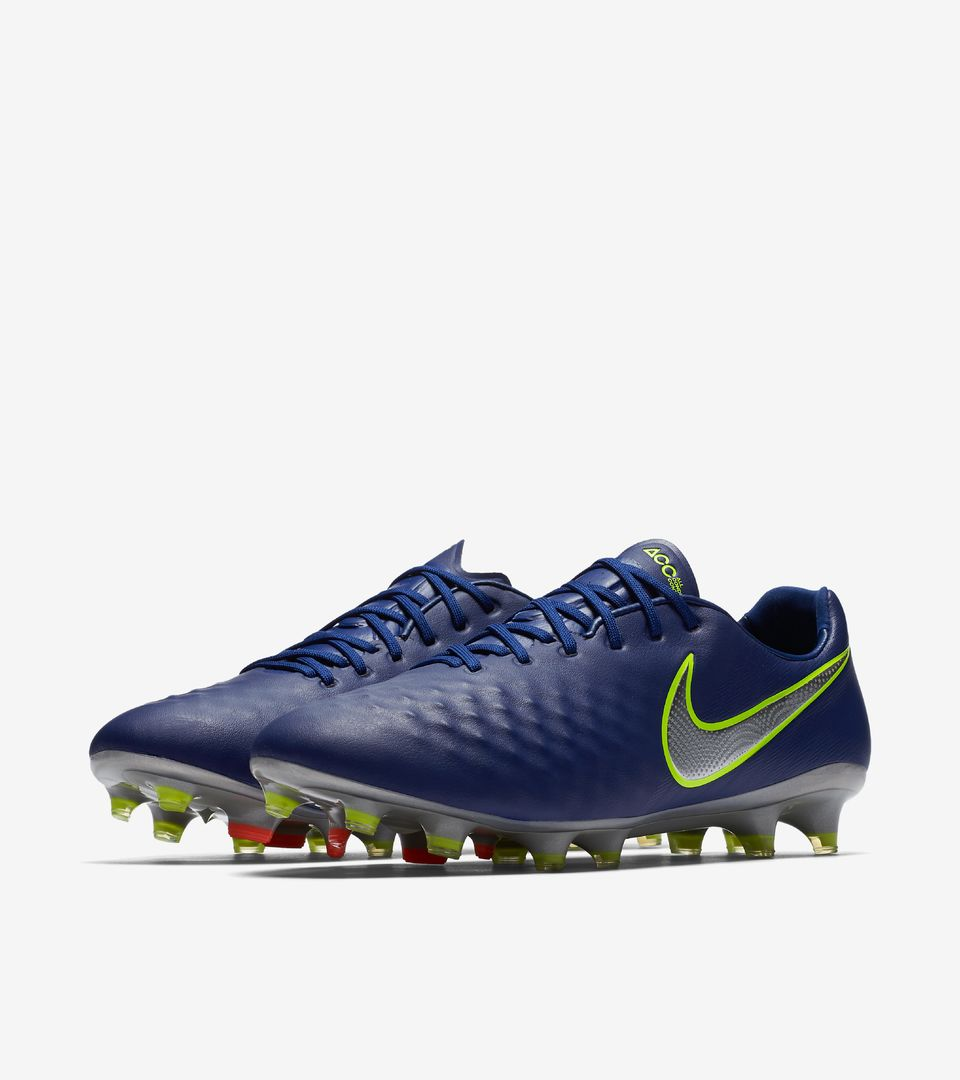 low priced 500d0 e1c1d ... Nike Magista Opus 2  Time To Shine  ...