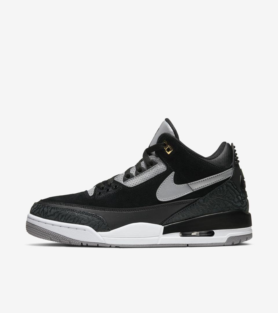 36fd8124 Nike+ Launch. Release Dates & Launch Calendar GB