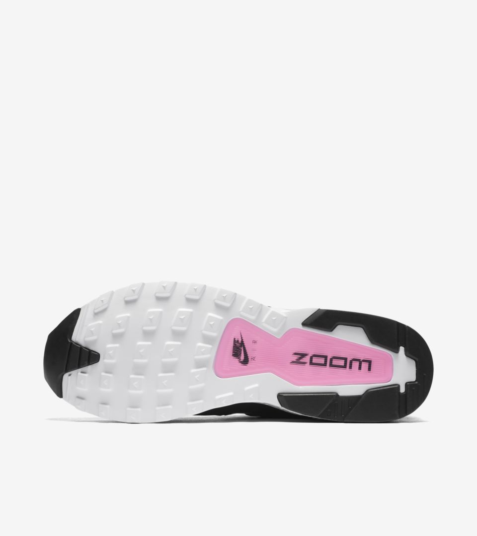 57cde0f4b01f Shop all Nike Soccer. AIR ZOOM PEGASUS 92 AIR ZOOM PEGASUS 92 ...