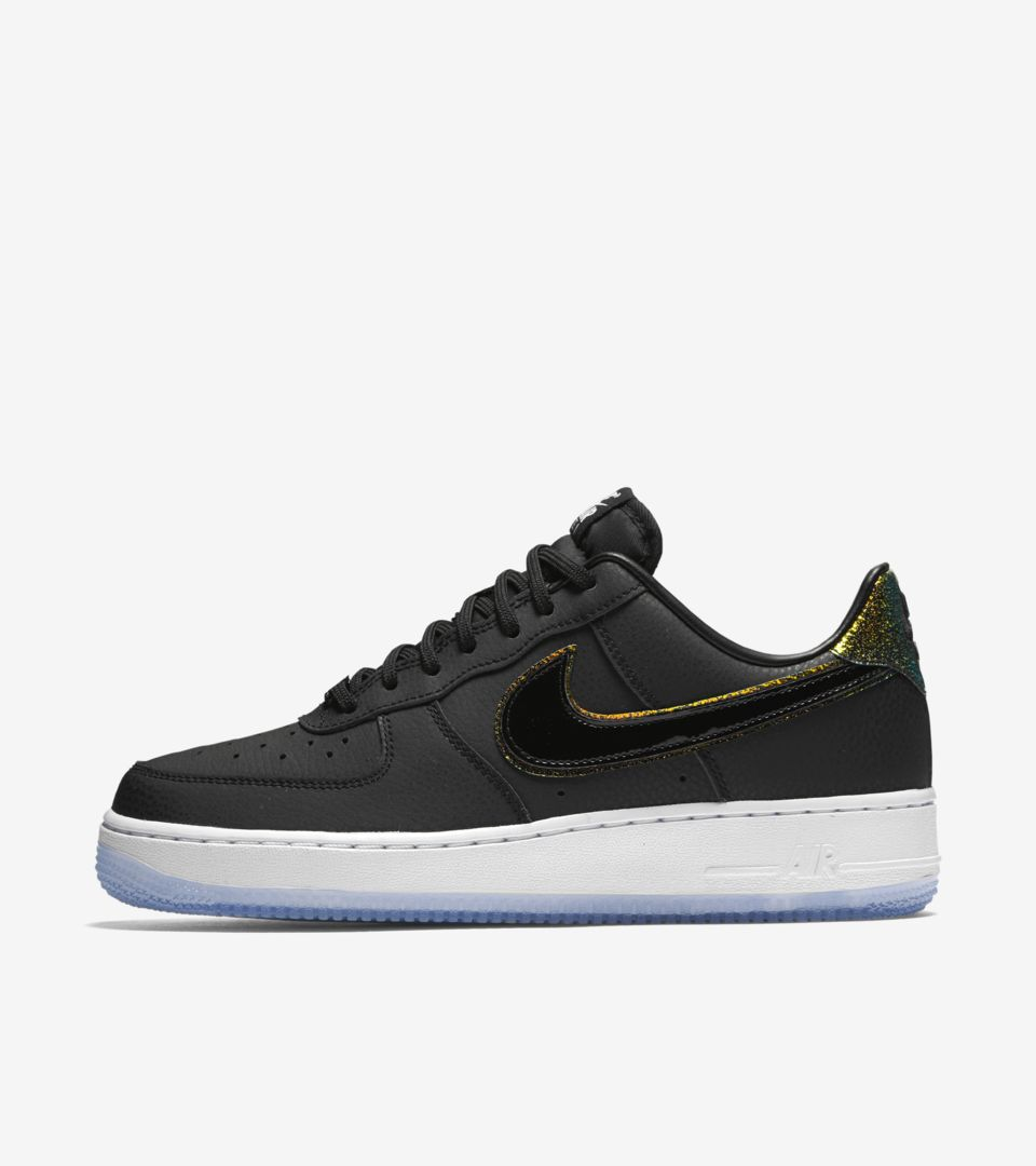 WMNS AIR FORCE 1