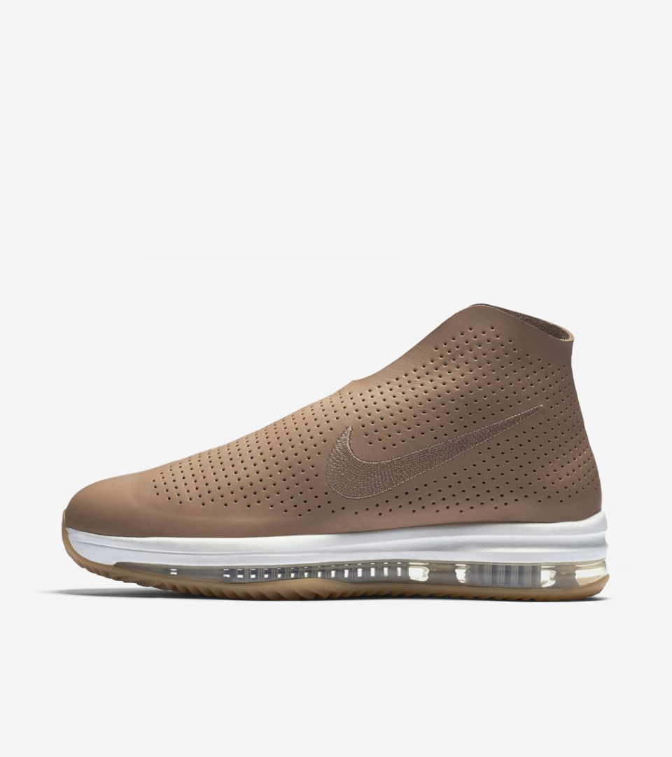 a27df7d3e333 Women s Nike Zoom Modairna  Vachetta Tan . Nike⁠+ Launch GB