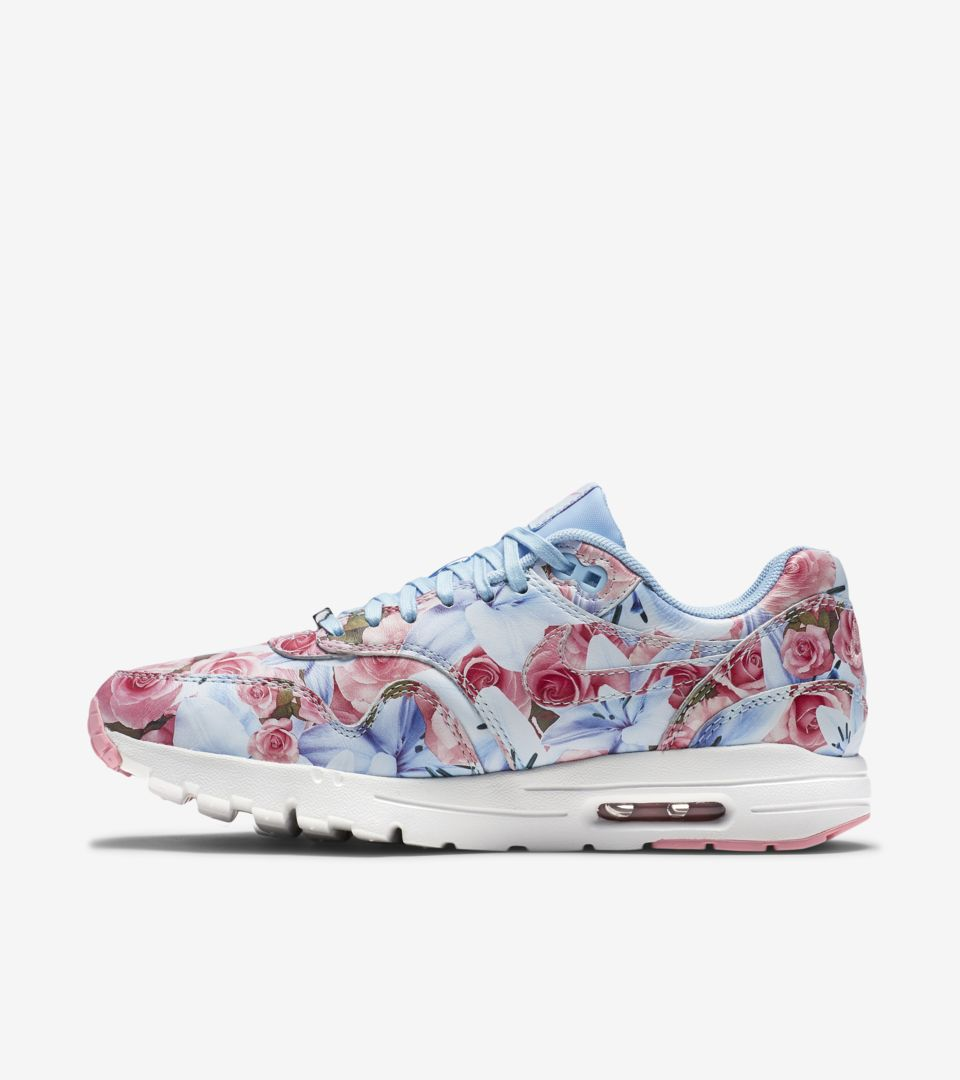 AIR MAX 1 ULTRA MOIRE VOOR DAMES